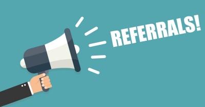 Method - 06 of Making Money Online : Employee Referral