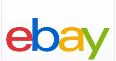 Method - 08 of Making Money Online : Buy&Sell on EBAY