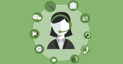 Method - 11 of Making Money Online : Virtual Assistant
