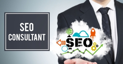Method - 18 of Making Money Online : SEO Consultant