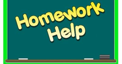 Method -19 of Making Money Online : Online Homework Help
