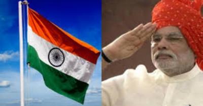 #Narendra Modi