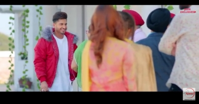 New song jodi teri meri(jassi gill)