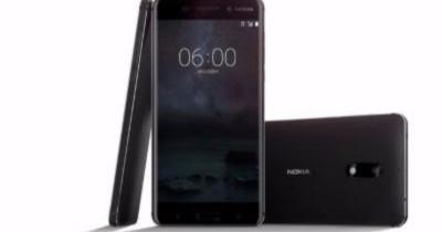 Nokia to launch Nokia 3, Nokia 5 & Nokia 6 Android Phone