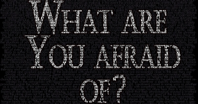 Phobia Trivia Quiz