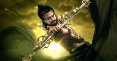 Rajinikanth( Shivaji Rao Gaikwad ) Top best dialogue's ever
