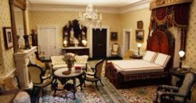 See How The President Of United States Lives