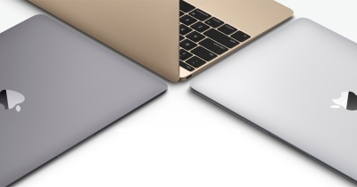 Should you , or Should you not buy a Mac