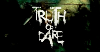 THE ONLINE TRUTH OR DARE