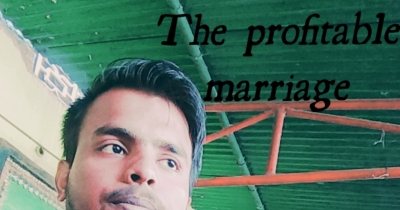 The profitable marriage