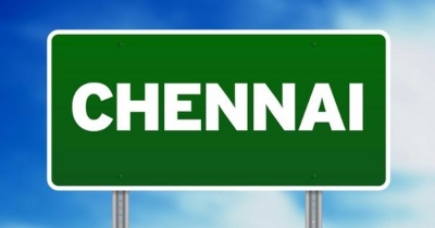 Top 10 places you must visit in Chennai!