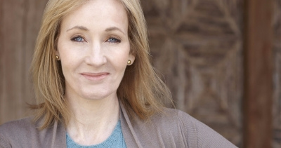 TOP 10 Quotes by J. K. Rowling!!