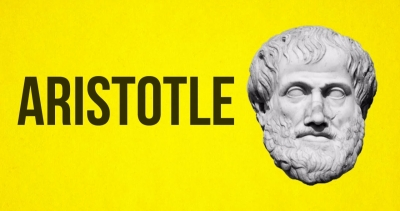 Top 10 witty quotes by philosopher ARISTOTLE!!