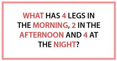 tricky question.............