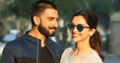 Unknown facts behind Deepika-Ranveer Marriage