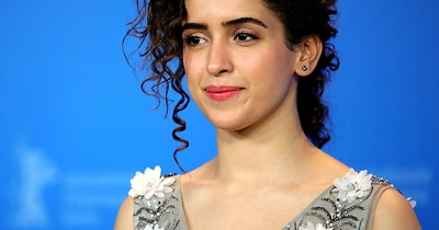Watch out for Sanya Malhotra!.....