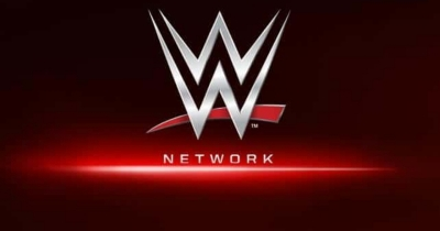 Watch WrestlingStream Online Free For More Entertainment