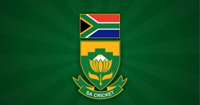 "What does ""PROTEAS"" ACTUALLY MEAN!"