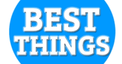 What is the Best The Best things in You?