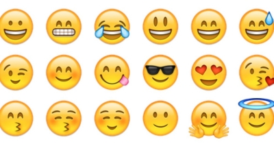What Whatsapp Emojis Actually Mean