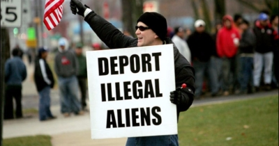 When and Why will Trump Deport you?