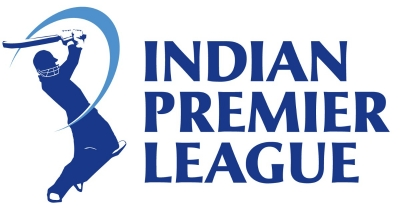 Which Indian Premier League Team should you play for?