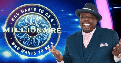 Which question did you answer wrong in *Who wants to be a Millionaire?* ?