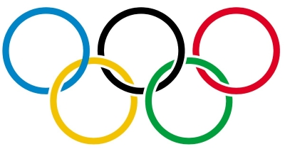 Which Sport Should Try in Olympics?