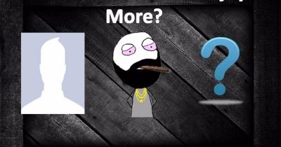 Which  joke you enjoy more from BeLikeBro