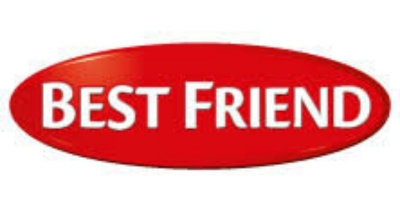 who is the best friend