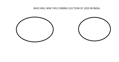 who will win this election?
