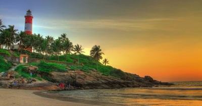 Why you should visit Tamil Nadu atleast once in your life.