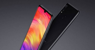Xiaomi फ्री में दे रहा है 100 Redmi Note 7 Pro